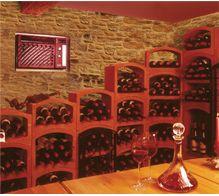 Fondis - Wine C50